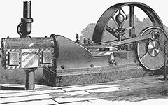 Porter-Allen_high-speed_engine_(New_Catechism_of_the_Steam_Engine,_1904)